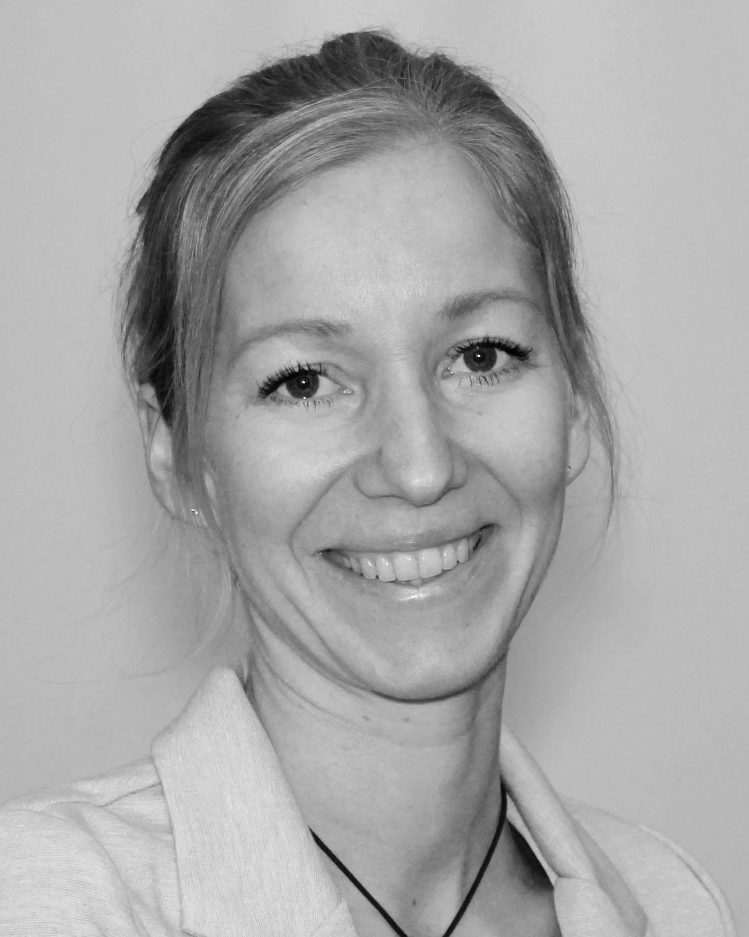 Hanne BW